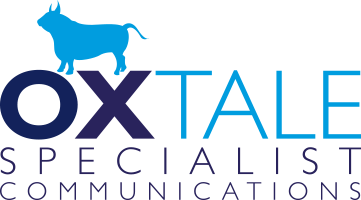 Oxtale | Specialist Communications